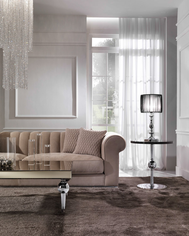 Диван DV Home Collection KENT divano